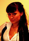 Internationallovecupid.com - 100 best looking women