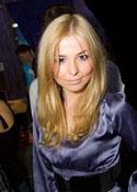 Internationallovecupid.com - 100 most beautiful women