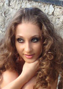 100 sexiest women in the world - Internationallovecupid.com