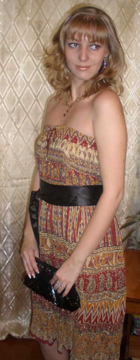 A real female - Internationallovecupid.com