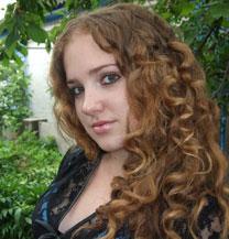 A sexy girl - Internationallovecupid.com