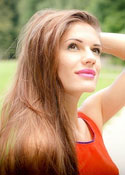 Agency girls - Internationallovecupid.com