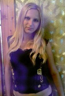 Beauties women - Internationallovecupid.com