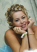 Internationallovecupid.com - Beautiful brides and more