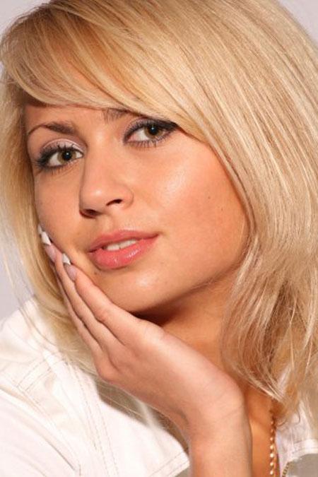 Internationallovecupid.com - Beautiful girl picture