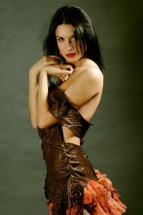 Internationallovecupid.com - Beautiful girls photos