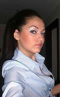 Beautiful girls pics - Internationallovecupid.com
