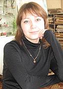 Beautiful girls pictures - Internationallovecupid.com