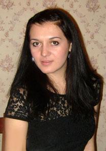 Beautiful internet girls - Internationallovecupid.com