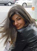 Beautiful pictures - Internationallovecupid.com