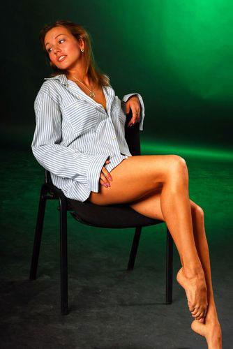 Beautiful sexy women - Internationallovecupid.com