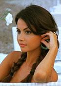Beautiful white girls - Internationallovecupid.com