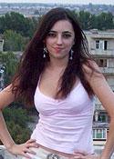 Internationallovecupid.com - Beautiful white women