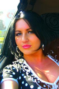 Internationallovecupid.com - Beautiful woman