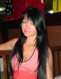 Beautiful women - Internationallovecupid.com