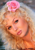 Beautiful women gallery - Internationallovecupid.com