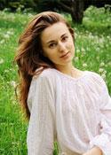 Internationallovecupid.com - Beautiful women girls