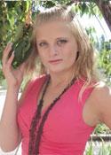 Internationallovecupid.com - Beautiful women list