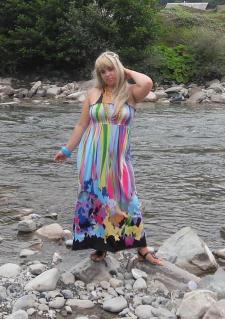 Internationallovecupid.com - Beautiful women personals