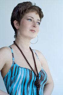 Beautiful women pics - Internationallovecupid.com