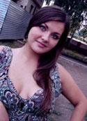 Beautiful women video - Internationallovecupid.com