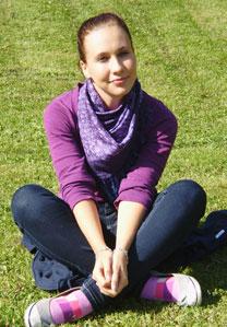 Internationallovecupid.com - Beautiful young girls