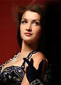 Internationallovecupid.com - Bride agency
