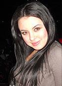 Bride and beautiful - Internationallovecupid.com