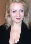 Internationallovecupid.com - Bride woman