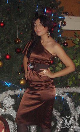 Internationallovecupid.com - Brides agency