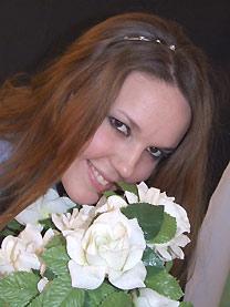 Internationallovecupid.com - Brides for sale