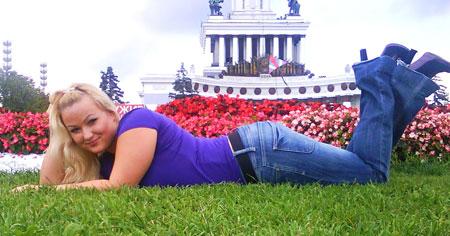 Internationallovecupid.com - Busty women