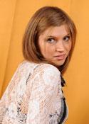 Cute woman - Internationallovecupid.com