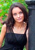 Internationallovecupid.com - Cute women photos