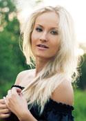 Cute women - Internationallovecupid.com