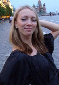 Internationallovecupid.com - Dating girl with kids