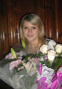 Dating woman with children - Internationallovecupid.com