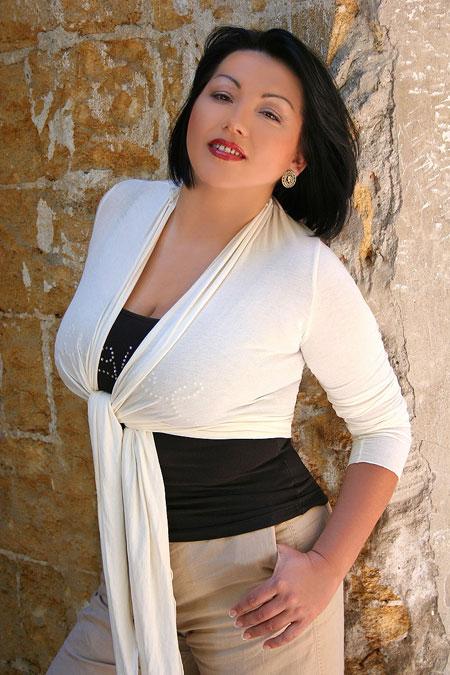 Internationallovecupid.com - Extremely hot women
