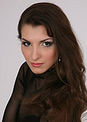Female email - Internationallovecupid.com