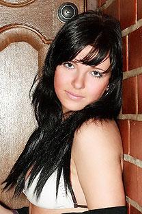 Internationallovecupid.com - Female looking