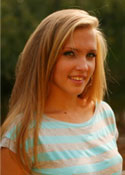 Internationallovecupid.com - Female penpal