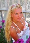 Internationallovecupid.com - Female penpals