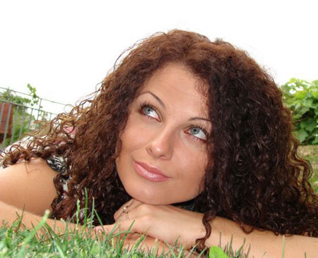 Internationallovecupid.com - Female seeks