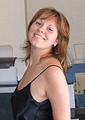 Internationallovecupid.com - Female women
