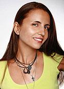 Females online - Internationallovecupid.com