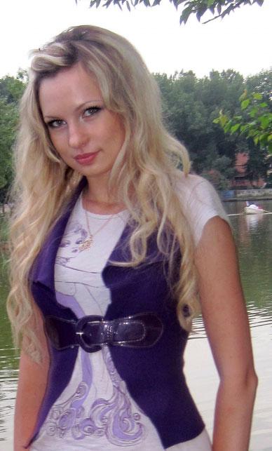 Internationallovecupid.com - Find single women