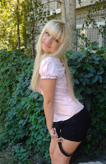 Internationallovecupid.com - Foreign wife
