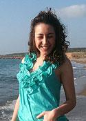 Internationallovecupid.com - Free webcam personals