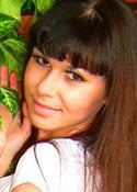 Internationallovecupid.com - Friend girl