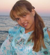Internationallovecupid.com - Friends girl